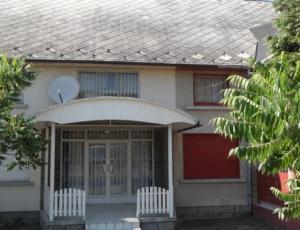 BF16_2 Ferienhaus in Balatonfenyves