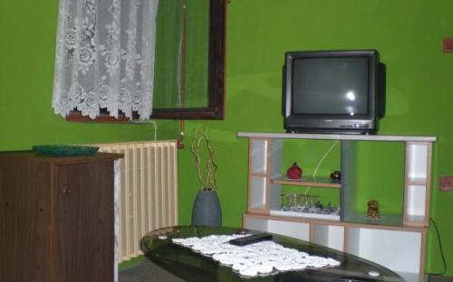 Tvszoba.JPG