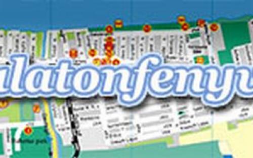img_balatonfenyves_map.jpg