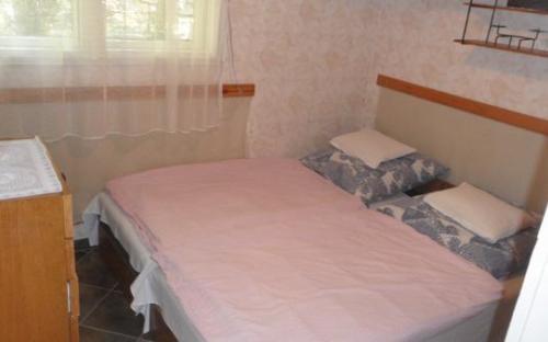 szoba1.jpg