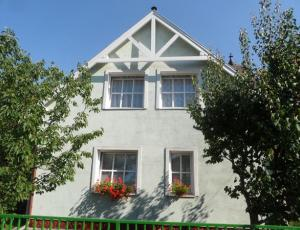 Balatonfenyves  Villa - accomodation - http://plattenseereisen.com Tel:+36302597240