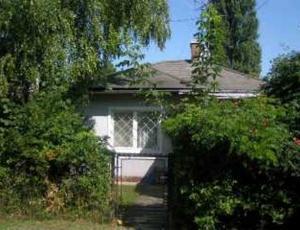 BF47 Holiday house in Balatonfenyves