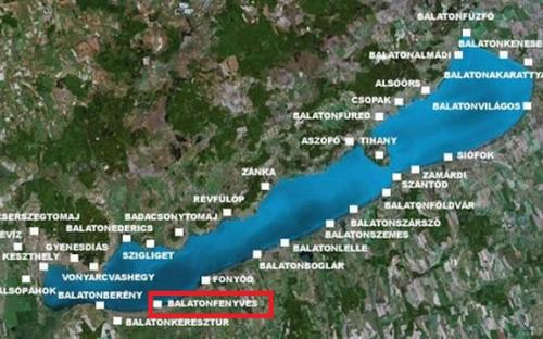 balaton-map.jpg