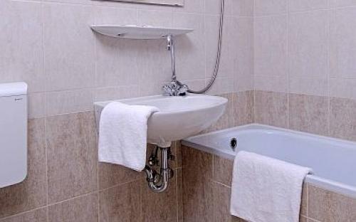 hotel_charles_standard_bathroom.jpg