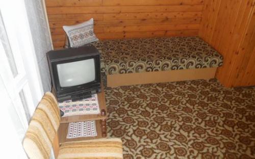 szoba3.jpg