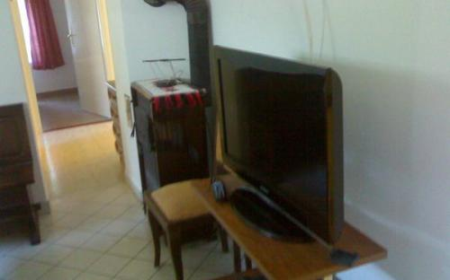 tv lcd.jpg
